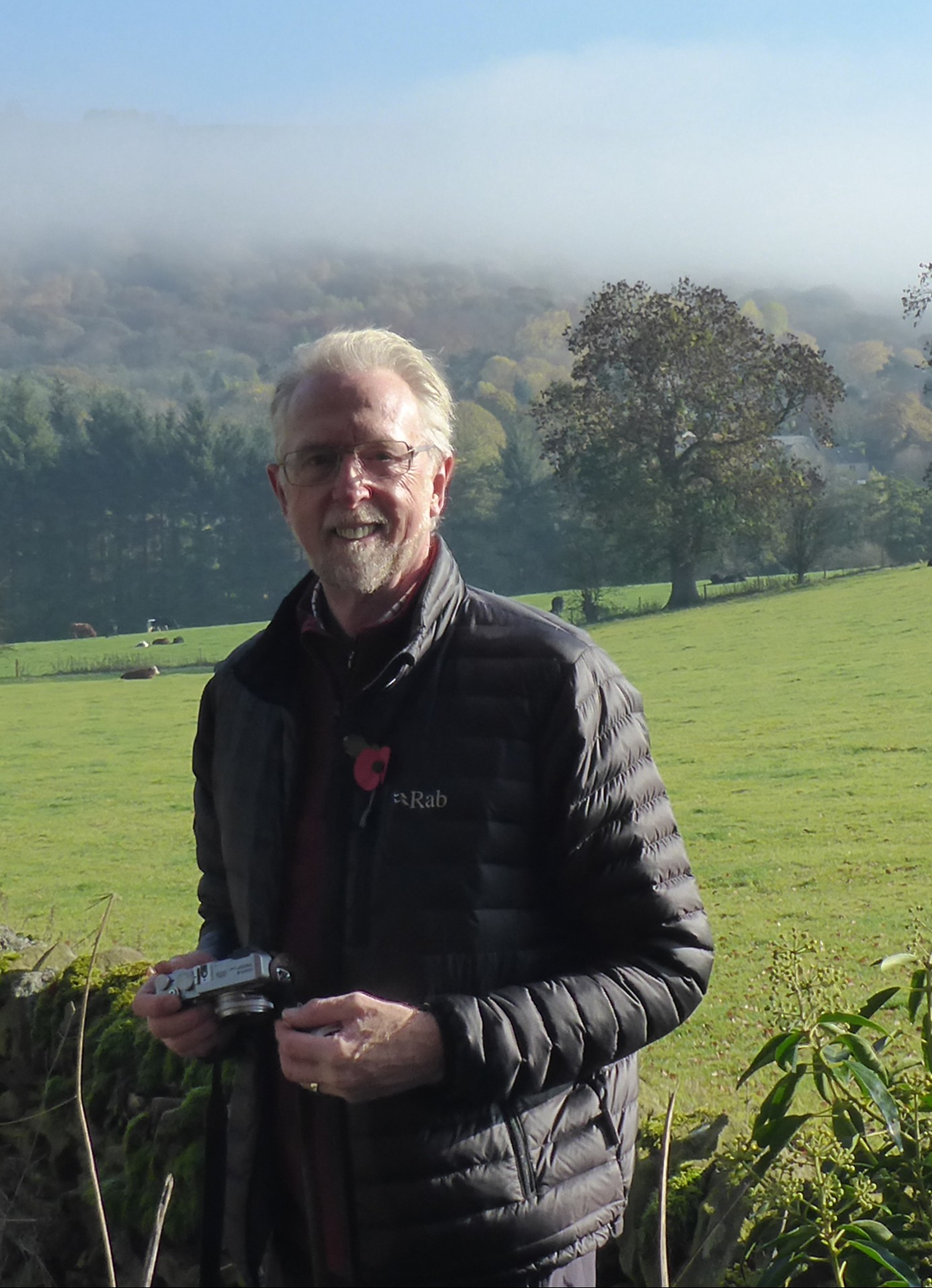 Peter Worrall Trustee of Don Catchment Rivers Trust.jpg