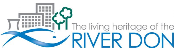 The Living heritage of the River Don